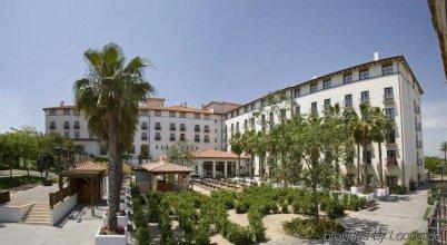 PortAventura Hotel El Paso - Theme Park Tickets Included