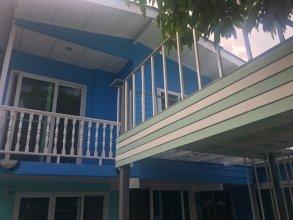 Ruean Mai Hom - Hostel