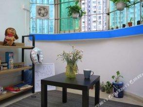 Tong Xie Hui Youth Hostel