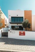 Sunset Paradise Villa 2