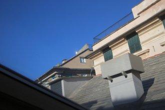 Loft Acquario e San Lorenzo