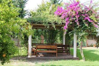Irem Garden Apart (DONT USE)