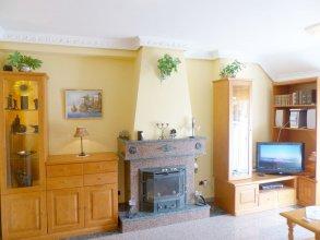 107287 - Apartment in Fuengirola