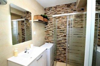 Apartamento Coblanca V 83