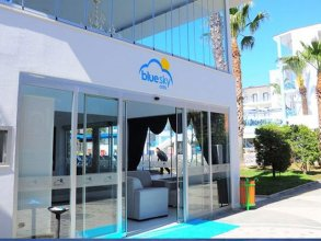Blue Sky Otel
