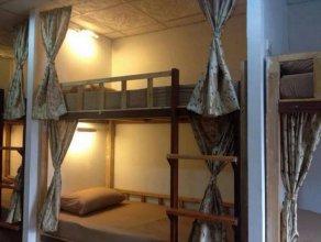 Rest Inn - Hostel