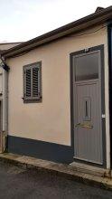 O Ninho Guest House