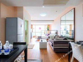 Baizhu Apartment (Beijing Jianguomen)