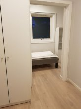 StayPlus Budgeted Rooms
