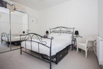 Modern 1 Bedroom Flat in Lambeth