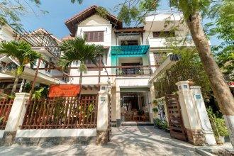 Kim's Villa Hoi An