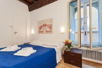 Rome as you feel - Stella Apartment