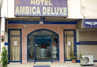Ambica Deluxe