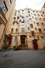 Мини-Отель Авеню