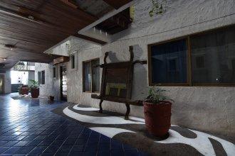 Hotel Suites del Sol