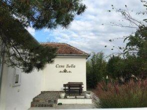 Casa Bella & Nova