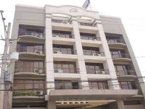 Vive Hotel