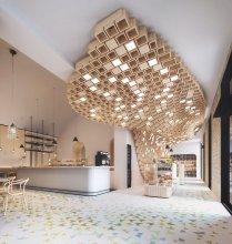 Hotel Serawa Alicante