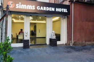 Simms Garden Hotel
