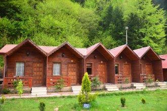 Akyuz Kardesler Hotel & Bungalow