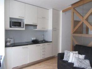 Apartment Beco Das Farinhas