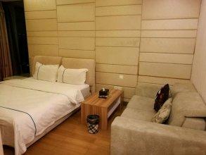 Yixiu Bontique Apartment He Sheng Square