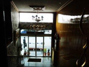 Guleryuz Hotel