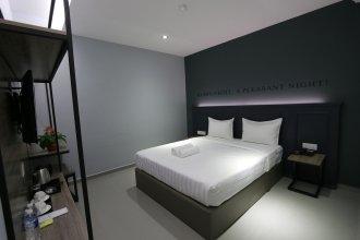 Hotel 99 - Sri Petaling