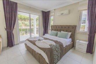 Villa Aktif by Villamnet