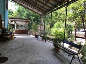 Guest house Zoya