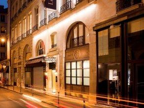 Hotel Stendhal Place Vendôme Paris MGallery by Sofitel