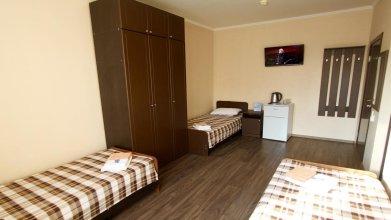 Nash Dom Hotel
