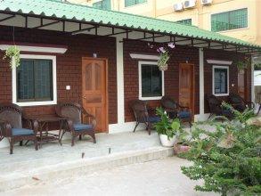 Gekko Guesthouse