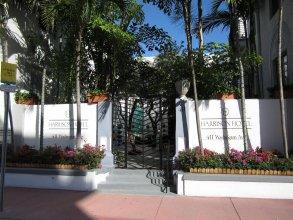 Harrison Hotel South Beach
