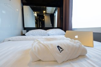 Ari Story Hostel - Adults Only