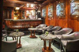 Suite Valadier Luxury Rooms