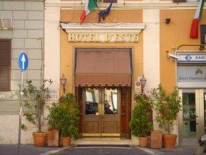 Hotel DEste