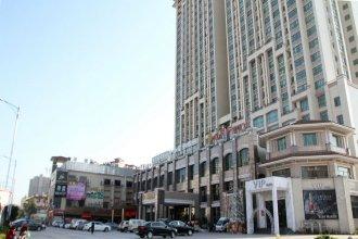 Zhongshan Zhong'ao Century Hotel