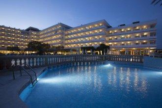 Hotel Condesa de la Bahía - All Inclusive