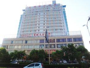 Jinluowan Hotel