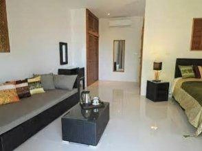 Amalouce Resort Koh Samui