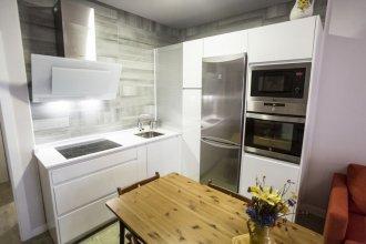 Apartamento Sol IV