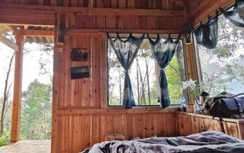 Sapa Jungle Homestay