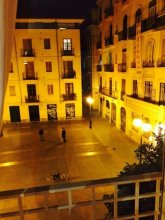 Apartamento Valencia Center II