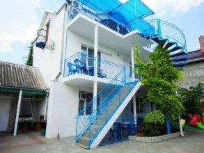 Sanita Guest House