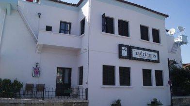 Hadrianus Boutique Hotel