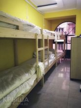 West Point Premium Hostel