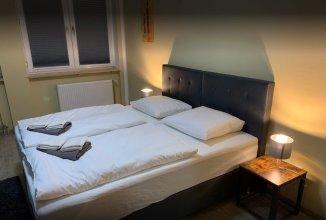 White Pearl Hostel
