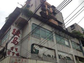 Xiaomei Family Hostel