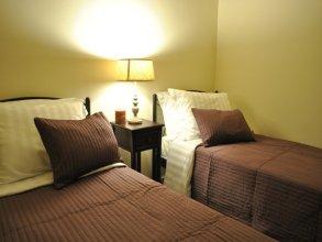 2 bedroom Flat  in Psakoudia  RE0158